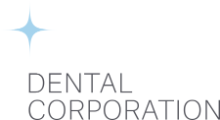Dental Corporation of Canada