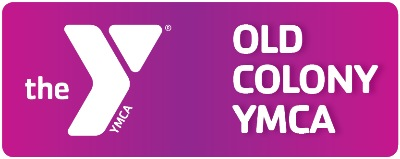 Old Colony YMCA
