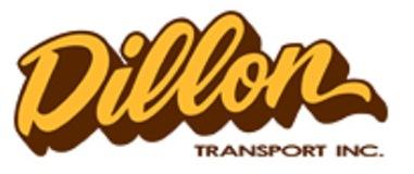 Dillon Logistics Inc