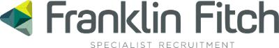 Franklin Fitch Limited logo