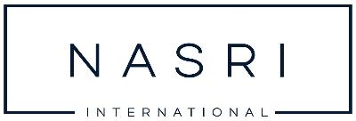 Nasri International Inc.
