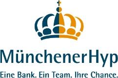 Münchener Hypothekenbank eG-Logo