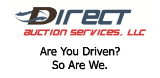 Direct Auction Services