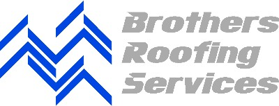 Brothers Roofing Services Inc.