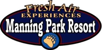 Manning Park Resort logo