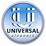 Universal Cleaners LLC
