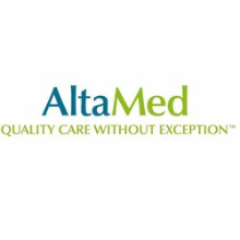 AltaMed Health Services Corporation