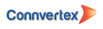 Connvertex Technologies Inc.