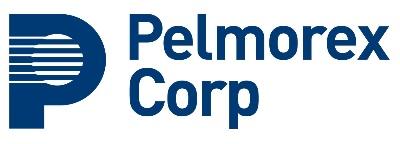 Pelmorex Corp logo