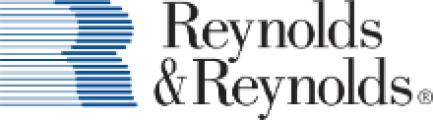 Reynolds and Reynolds (Canada) Ltd.