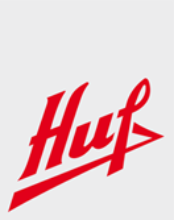Huf North America Automotive Parts Manufacturing Corp.