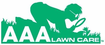AAA Lawn Care Inc