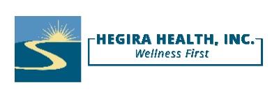 Hegira Health, Inc. logo