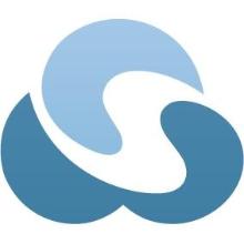 Serchen logo