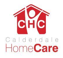 Calderdale Homecare Limited logo