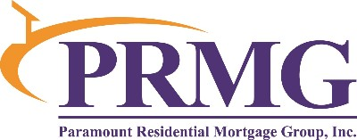Paramount Residential Mortgage Group