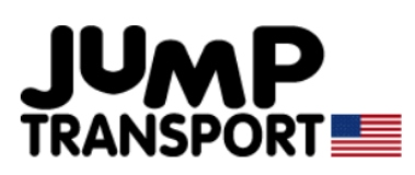 JUMP TRANSPORT LLC - S. OKC/Tri-City