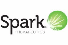 Spark Therapeutics, Inc.