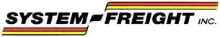 System Freight Inc.