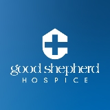 Good Shepherd Hospice, Inc.