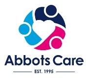 Abbots Care Ltd - go to company page