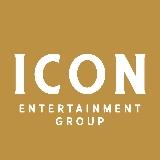 Icon Entertainment Group