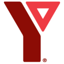 YMCA of Oakville