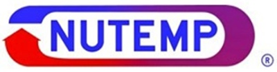 Nutemp Mechanical Systems Inc.