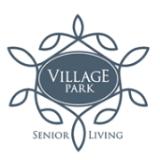 Noble Village Senior Living