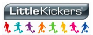 Little Kickers East York
