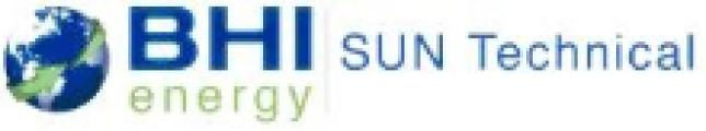 BHI Energy/SUN Technical