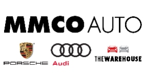 Automotive Technician Jobs Employment In Pottstown PA Indeedcom - Audi technician salary