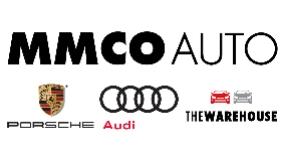 MMCO Auto