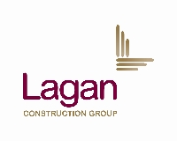 Lagan Construction Group