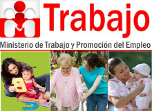 logotipo de la empresa Te Asiste Hogar Peru