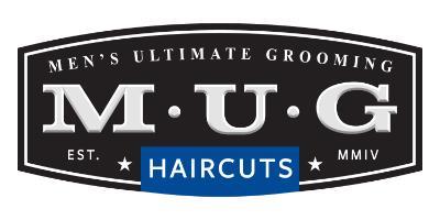 Hair Stylist Jobs Employment In Phoenix Az Indeed Com