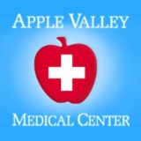 Apple Valley Medical Clinic