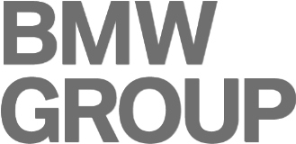 BMW Group-Logo