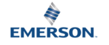 Emerson Corporate
