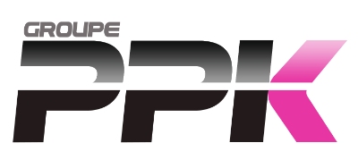 Groupe Ppk Sprint Racing Chauffeur Poids Lourd H F Salaries In