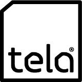 Tela Technology - go to company page