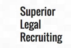 Superior Legal Recruiting