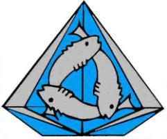 Cephas Care Ltd logo