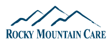 Rocky Mountain Care