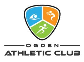 Image result for ogden athletic club