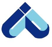 Logo Interpalco Inc.