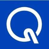 Quest Medical, Inc.