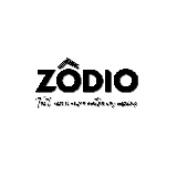 ZODIO: accéder à la page entreprise