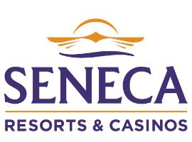 Seneca Gaming Corporation