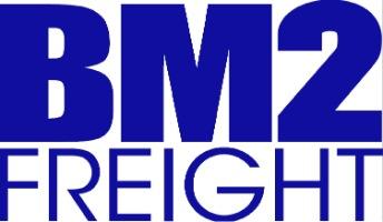 BM2 Freight Services, Inc.